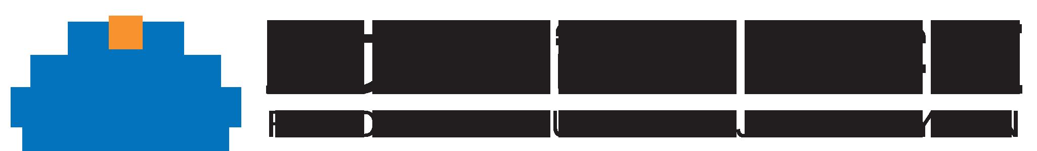 北京人大数字科技有限公司